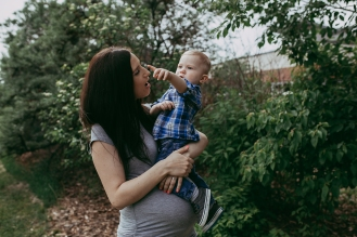 Neufeld Maternity (53)