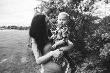 Neufeld Maternity (54)