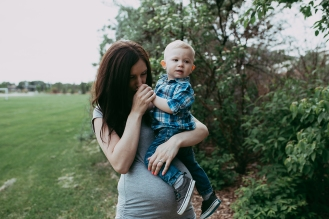 Neufeld Maternity (55)