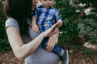Neufeld Maternity (57)