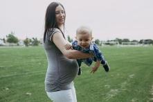 Neufeld Maternity (62)