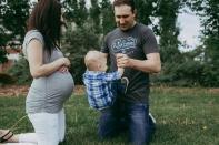 Neufeld Maternity (70)