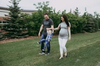 Neufeld Maternity (81)