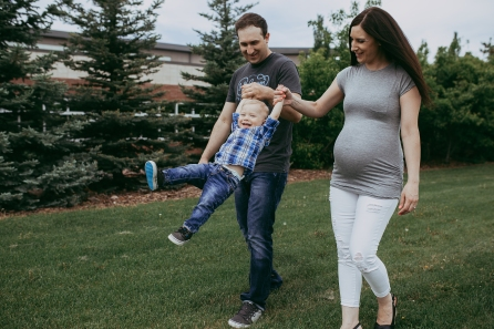 Neufeld Maternity (83)