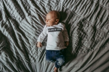 Baby Chase FB (115)