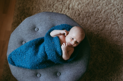 Baby Chase FB (125)
