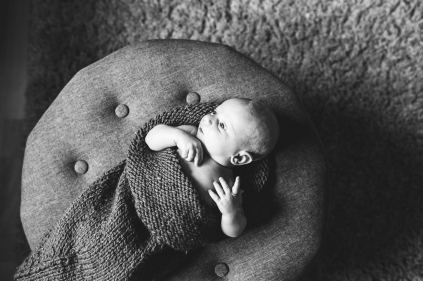 Baby Chase FB (126)