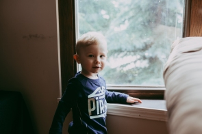 Baby Chase FB (2)
