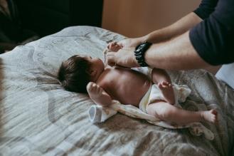 Baby Ryleigh FB (2)
