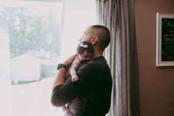 Baby Ryleigh FB (35)