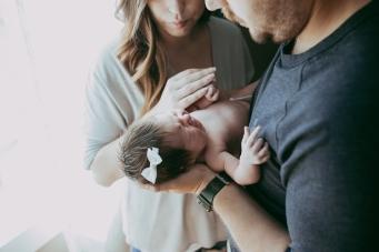 Baby Ryleigh FB (43)