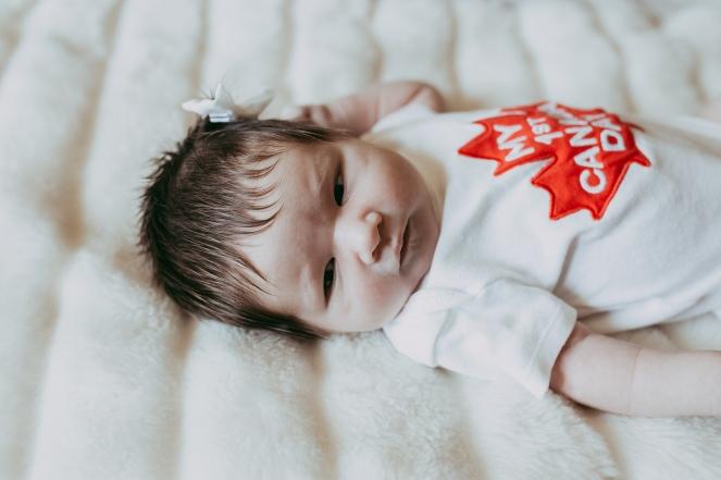 Baby Ryleigh FB (54)