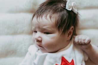 Baby Ryleigh FB (59)