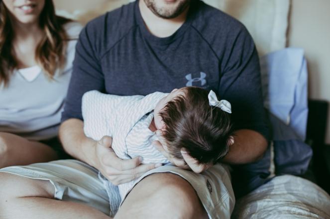 Baby Ryleigh FB (6)