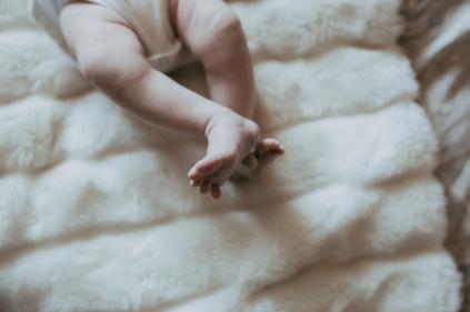Baby Ryleigh FB (63)