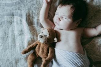 Baby Ryleigh FB (73)
