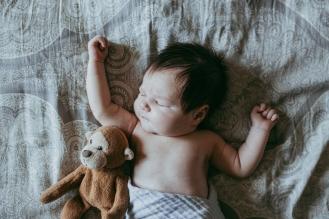 Baby Ryleigh FB (74)