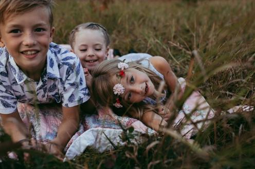 Garden Family Low Res (19)