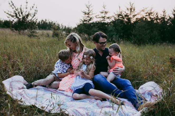 Garden Family Low Res (3)